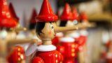 Yılan Yalanlar: Her Zaman İnandığımız 5 Yalan!