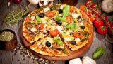 Pizza Hakkında 15 İlginç Bilgi