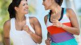 6 Maddeyle Koşu Kıyafeti Nasıl Olmalı?