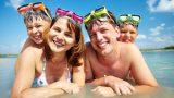 Sağlıklı Güneşlenme Önerileri
