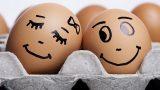 Yumurta Seçerken Nelere Dikkat Edilmeli?