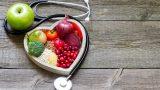 Bir Karbonhidrat Hikayesi: Ketojenik Diyet ile Tanışalım!