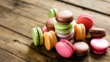 3 Haziran Çikolatalı Macaron Günü: Macaron Hakkında 5 Farklı Bilgi