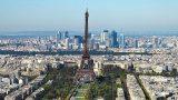 Paris'in Dünyanın En İlginç Şehirlerinden Biri Olduğunun 6 Kanıtı!