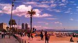 Kalkın Gidiyoruz Çünkü Haklı Sebeplerimiz Var: Bu Yaz Barselona'ya Gitmek İçin 9 Neden!