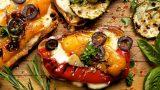 Sararıp Solmak Yapraklara Yakışır: Sebze ve Meyvelerin 6 Uzun Ömürlü Olma Sırrı!