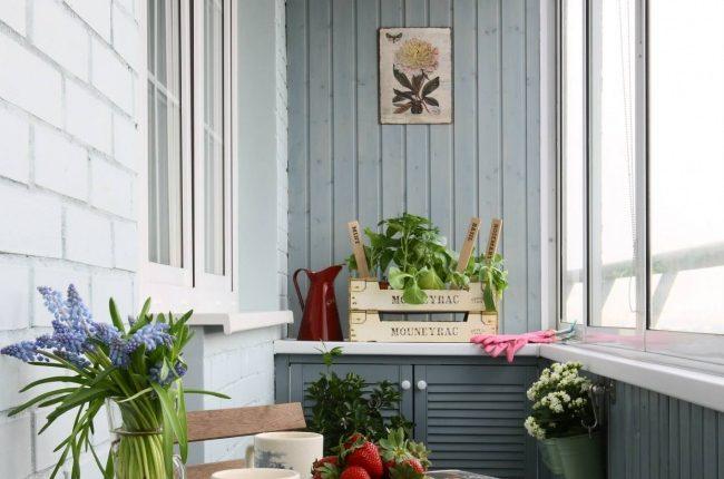 Evde Doğal Bir Hava Estirecek 6 Dekor Önerisi