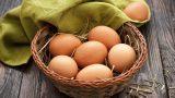 Bir Türlü Kıvamı Tutmuyor mu? Rafadan Yumurta Yapmanın 4 Sırrı da Bizden Olsun!