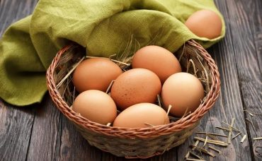 Yumurtanın Faydaları ve Lezzetli Tarifler