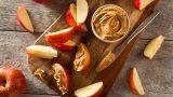 Yeni Haftaya Yakışacak: Evde Yapabileceğiniz 6 Sağlıklı Atıştırmalık