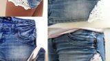Aynı Kıyafetleri Giymekten Sıkıldınız mı? Basit Değişikliklerle Yenisini Yaparız Biz de!