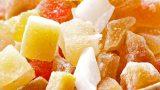 Meyve Pestillerinin 8 Faydası