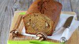 Şeker de Kim Oluyor: Pekmezli Kek