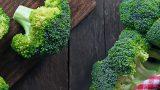 İftar Sofralarına İyi Gelecek 5 Yeşil!