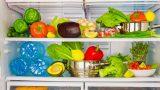 Daha Düzenli Buzdolabı İçin 8 Öneri