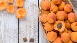 Kayısı Çayının Bilmeniz Gereken 6 Güzel Etkisi