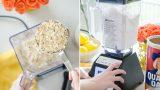 Vegan Bir Lezzet: Yulaf Sütü Nedir, Nasıl Yapılır?