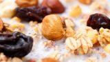 Kaşık Kaşık Yenilesi Sütlü Tatlılar İçin Krema Kıvamında 3 Öneri