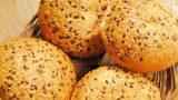 5 Püf Noktasıyla Hamburger Ekmeği Nasıl Yapılır?