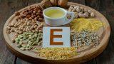 Kara Kış Geliyor Bunlara Dikkat: A, E ve F Vitaminleri Mucize Saçıyor!