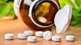 Aspirinin Bu Kullanımlarına Şok Olacaksınız!