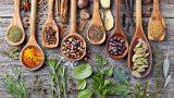 Yemeklerin Sihri: Hangi Baharat Hangi Yemekte Kullanılır?