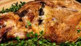 Kurban Etiyle Yapabileceğiniz 6 Et Yemeği Tarifi