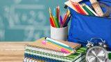 Okul Çantasında Mutlaka Olması Gereken 7 Eşya