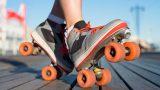Bisiklete Rakip: Paten Kaymanın 9 Faydası