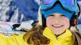 Kış Sporlarında Çocukları Sakatlanmaktan Nasıl Korumalı?