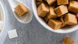 10 Gün Kuralı ile Şeker Bağımlılığına Son Verebilirsiniz!