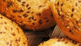 Servise Hazırlamalı: Hamburger Ekmeği
