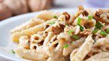 İtalyan Şefler Gibi Makarna Pişirmenin Püf Noktaları