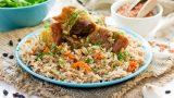 Kurban Bayramı Sofralarında Yer Verebileceğiniz 6 Nefis Etli Yemek