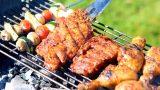Hafta Sonu Geldi Bile: Gelmiş Geçmiş En Efsane Mangal Salataları!