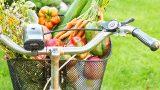 Birlikte Hatırlayalım: Sağlıklı Yaşamın 5 Olmazsa Olmazı!