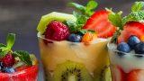 Süper Yiyecek Chia Tohumu Ne Fayda Sağlar, Nasıl Kullanılır Bilmiyorum Demeyin!