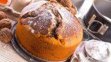 Her Mutfağa Lazım: Kakaolu Pandispanya