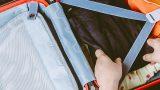 Hazırlıklar Başlasın: Tatile Giderken Bavul Hazırlama Kılavuzu