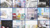 Yenilenen Evler: Mevsimin 3 Trend Rengi