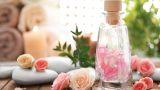 Doğanın İçinden Gelen Sağlık: Her Cilt Tipine Uygun İyileştirici 6 Yağ