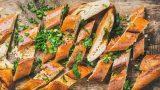 Sıcak Sıcak Yemeli: Peynirli Pide