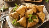Pamuk Gibi: Puf Böreği
