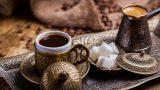Bol Köpüklü Leziz Bir Türk Kahvesi Yapmanın 6 Püf Noktası