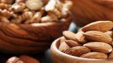 Elma, Kuru Yemişler, Muz: Oruç Tutarken Daha Az Acıkmanızı Sağlayacak Öneriler