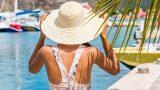 Tatile Sayılı Günler Kala: Güneş Yanıklarını Rahatlatacak 5 Çözüm Önerisi