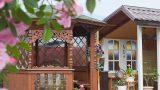 Oh İçimiz Açıldı: Evinizde Mini Bir Bahçeye Ne Dersiniz?