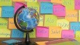 Dünya'nın En Çok Öğrenilen Dillerini Tahmin Edelim!