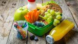 Beslenme Çantası Hazırlarken Nelere Dikkat Etmeliyiz?
