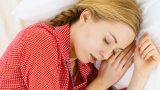 Alarmları Kuruyoruz: Yaş Gruplarına Göre Gerekli Uyku Saatleri